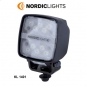 Preview: Nordic Lights Arbeitsscheinwerfer LED KL1401