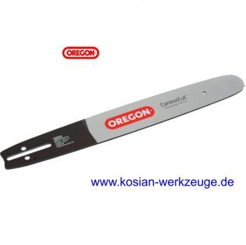 """40cm Schwert .325/"""" 4 Ketten 66TG 1,5mm für Husqvarna 345"""