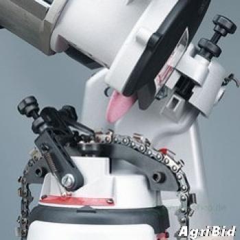 Kettenschärfgerät MAXX Sägekettenschärfgerät