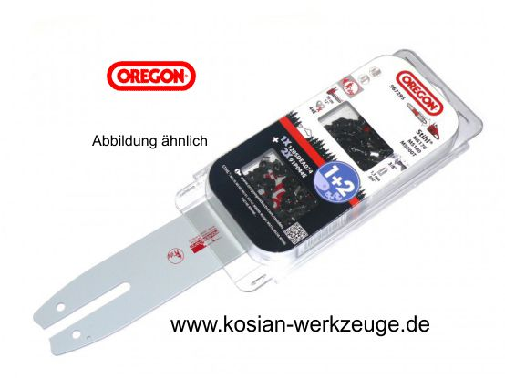 Stihl Sägekette  für Motorsäge MAKITA DCS4610 Schwert 35 cm 3//8 1,3