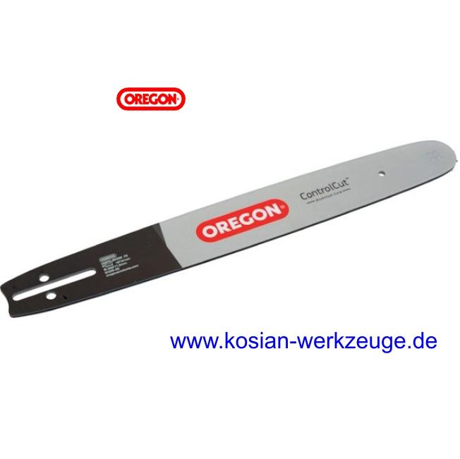 """45cm Schwert .325/"""" 4 Ketten 72TG 1,5mm für Husqvarna 340"""