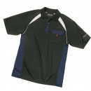 Albatros Funktions Polo-SHIRT mit Cool-Dry