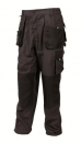 Albatros Worker-Bundhose 28.627.0