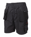 Albatros Worker-Shorts 28.628.0